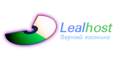 LealHost