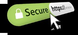 Бесплатные SSL-сертификаты Let's Encrypt